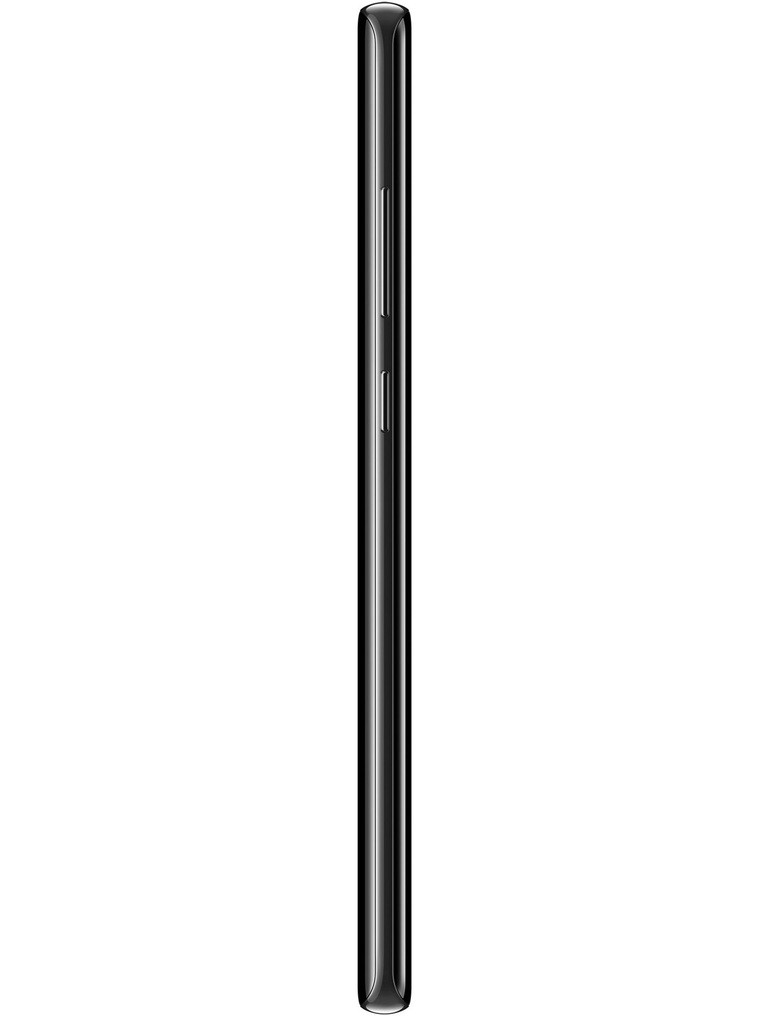 image of samsung-galaxy-note8-side-Black