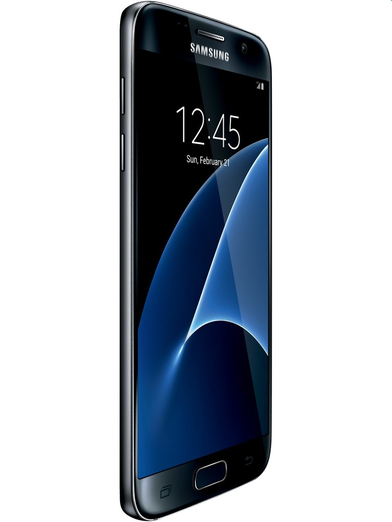 image of samsung-galaxy-s7-angle_1-Black
