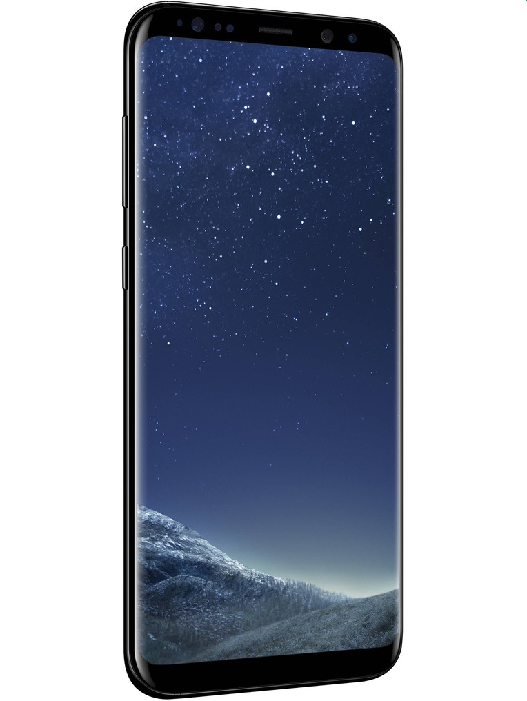 image of samsung-galaxy-s8+-angle_1-Midnight-Black