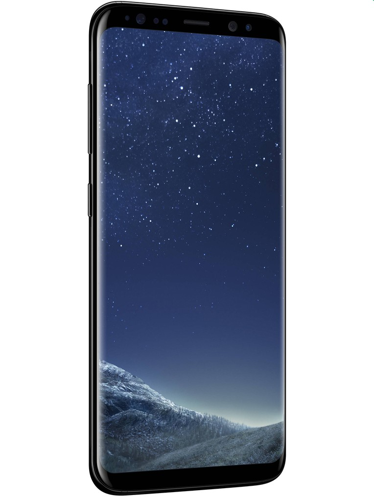 image of samsung-galaxy-s8-angle_1-Midnight-Black