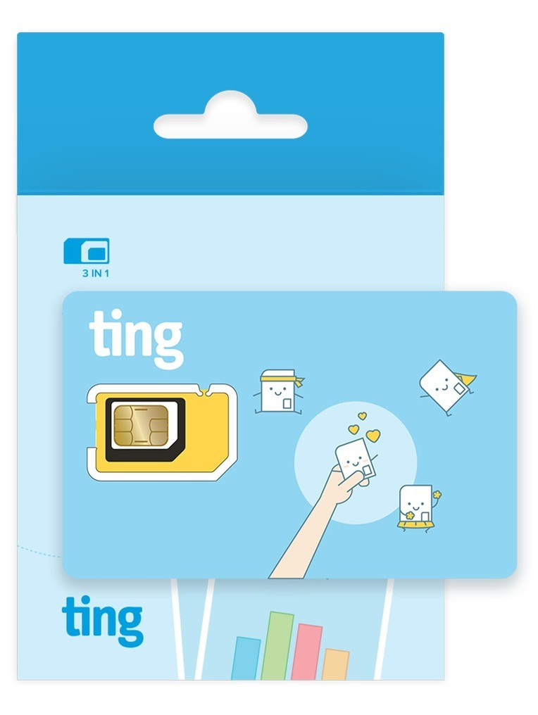 image of sim-cards-front-Ting