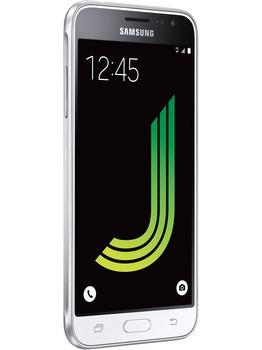 J3 White