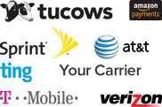 Tucows Inc.